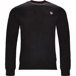 PS by Paul Smith strik Charcoal