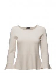 Pullover 3/4-Sleeve