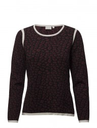 Pullover-Knit Heavy