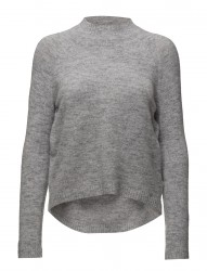 Pullover Long-Sleeve