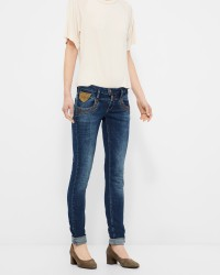PULZ Anett jeans