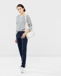 PULZ Beathe jeans
