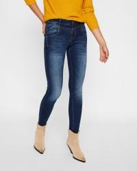 PULZ Carmen Highwaist ski jeans
