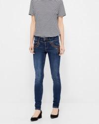 PULZ Carmen jeans