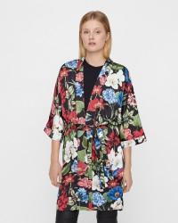 PULZ Grappa kimono