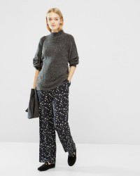 PULZ Starly bukser
