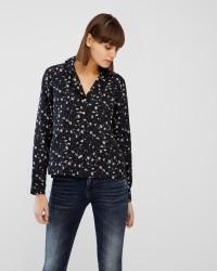PULZ Starly skjorte
