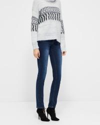PULZ Tenna jeans