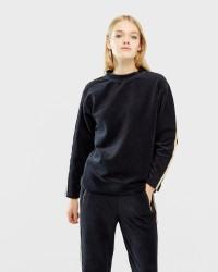 PULZ Vibsa sweatshirt