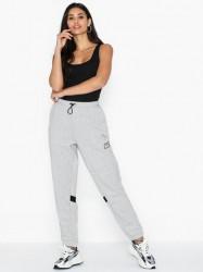 Puma Al Track Pant Sweatpants