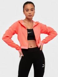Puma Be Bold Woven Jacket Træningsjakker