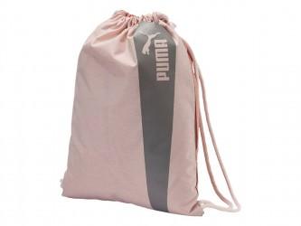 Puma Core Style Gym taske