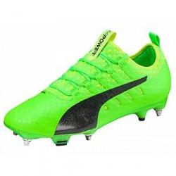 Puma evoPOWER Vigor 1 Mx SG fodboldstøvler