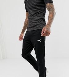 Puma ftblPLAY training pant - Black
