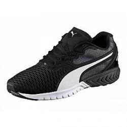 Puma Ignite Dual fitness sko (damer)