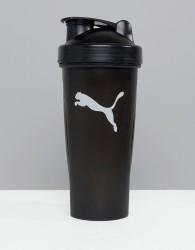Puma Protein Shaker - Black
