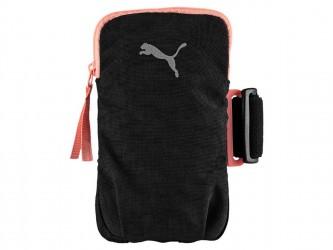 Puma Running Arm Bag (damer)