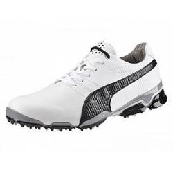 Puma Titantour Ignite golfsko