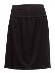 Pure Plus Skirt