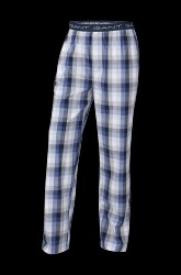 Pyjamasbuks Block Ch