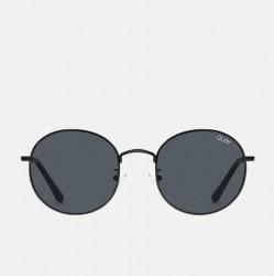 Quay Australia Solbriller - Mod Star