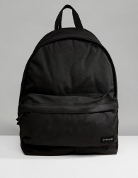 Quiksilver Everyday Poster Backpack in Black - Black