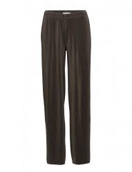 Quint Pants