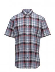 Quinton Regular Shirt Ss