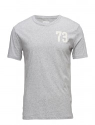 R2. The Printed Tee