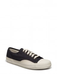 Racket H Low Canvas