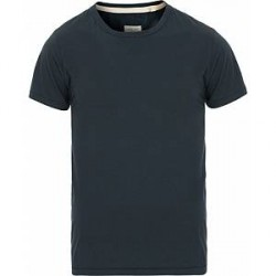 Rag & Bone Base Tee Navy