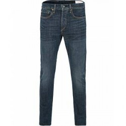 Rag & Bone Slim Fit 1 Jeans Glastonbury