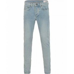 rag & bone Slim Fit 1 Jeans Montauk