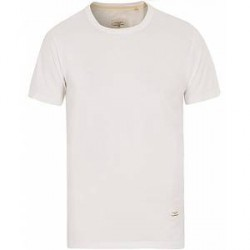 Rag & Bone Standard T-shirt White