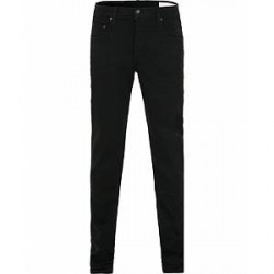 rag & bone Tapered Fit 2 Jeans Black