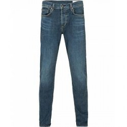 Rag & Bone Tapered Fit 2 Jeans Dukes