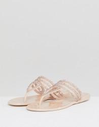 På Priser Køb Side Tilbud 4 Se Sandaler Online Og ULqMVGSzp