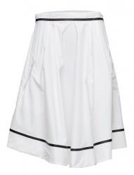 Rain Skirt