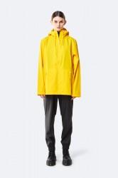 Rains Dame Breaker - Yellow