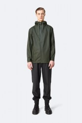 Rains Herre Breaker - Green