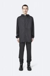 Rains Herre Ultralight Jacket - Black