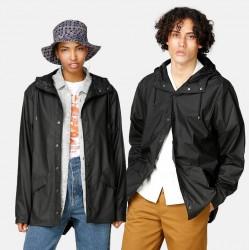Rains Jakke - Jacket