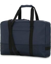 Rains Luggage Bag Blue men One size Blå