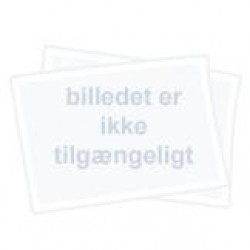Rains Rygsæk - MSN Bag