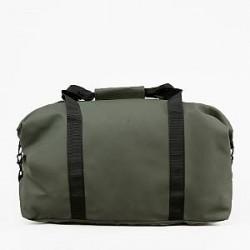 Rains Taske - Bag