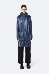 Rains® officielle webshop - ShinyBlue