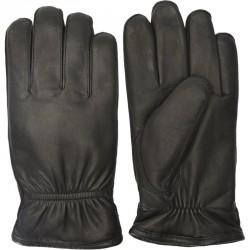 Randers Handskefabrik 400246 Handsker Sort