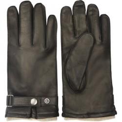 Randers Handskefabrik Handsker Sort