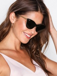 Ray Ban 0RB3580N Solbriller
