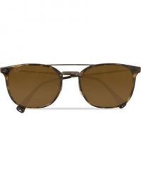 Ray-Ban 0RB4286 Sunglasses Havana men One size Brun